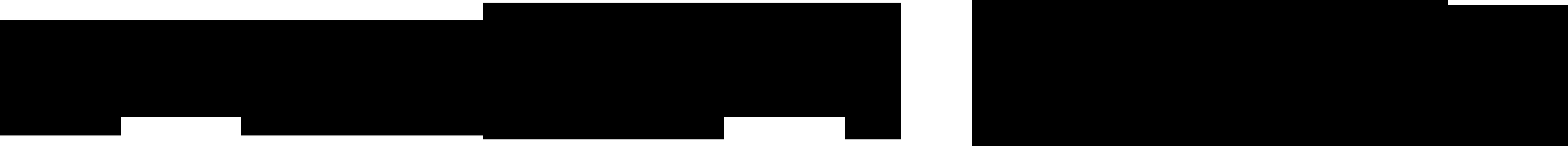 Aデザイン研究所